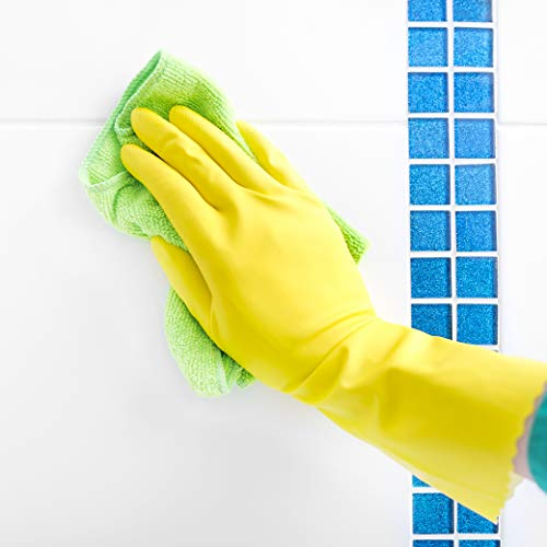 RC ocio Productos de limpieza para el hogar
