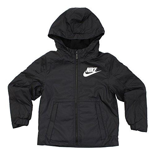Top 19 nike jacket kids boy for 2021