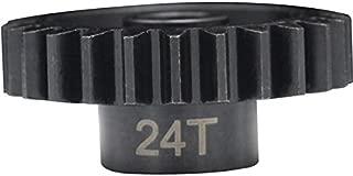 8mm bore pinion gear