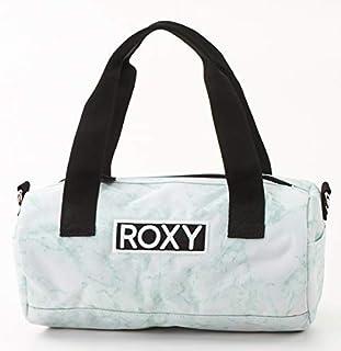 ロキシー(ROXY) ROXY ロキシー COMING UP RBG184335