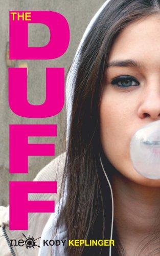 The Duff (Neo)