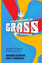 a child's garden of grass