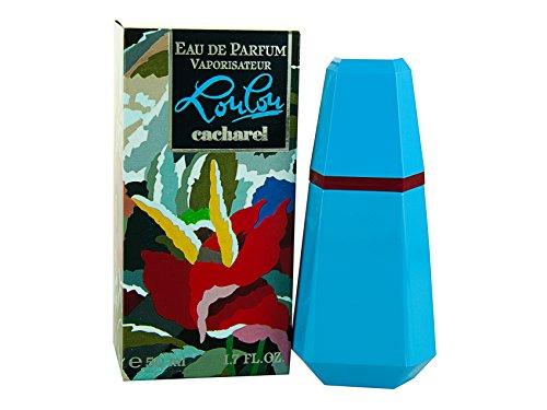 Cacharel Eau De Parfum