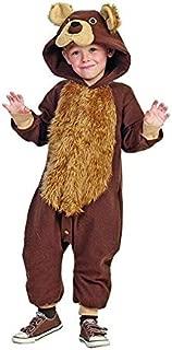 Best teddy bear costume for kids Reviews
