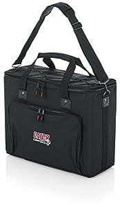 Gator 4U Audio Rack Bag