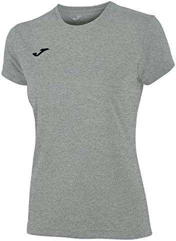 Joma Camiseta Técnica para Mujer Combi