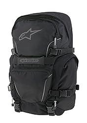 c713ed3bd5 Le sac à dos moto Alpinestars Force. Lorsqu'il s'agit de partir en voyage  ou en balade en moto, lorsqu'il s'agit de faire un road-trip ou une simple  ...