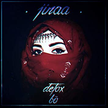 Jinaa