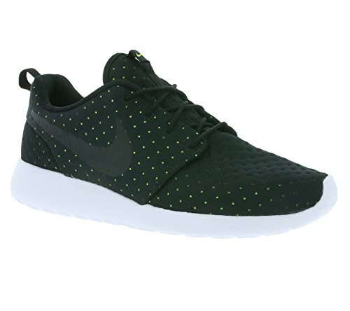 Nike Herren Roshe One Se Low-top, Schwarz, 44 EU