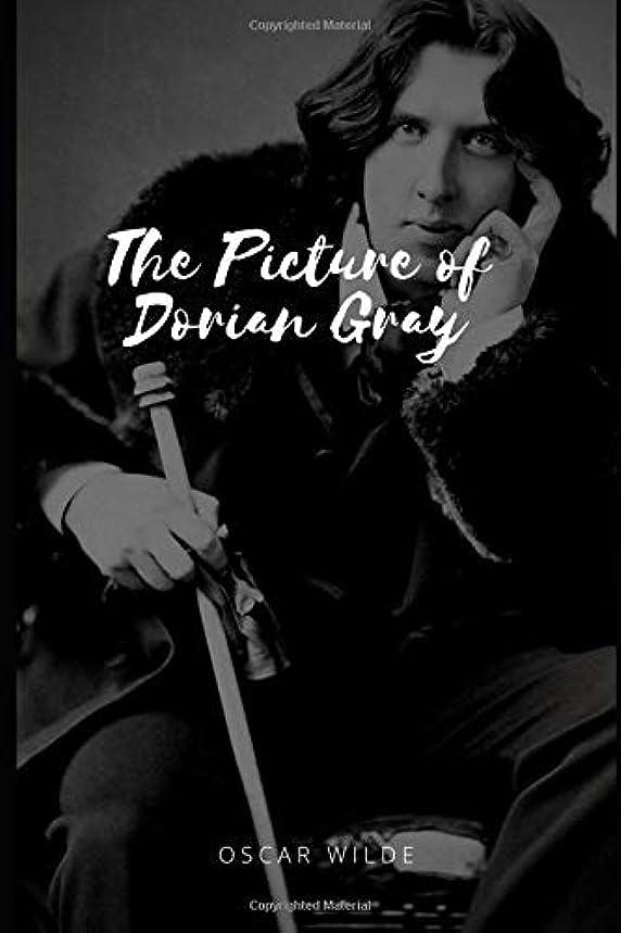 エレメンタルテレビ局人柄The Picture of Dorian Gray