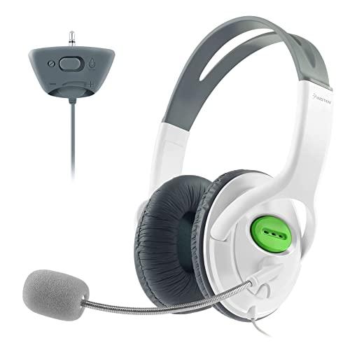 Insten Gaming Headset