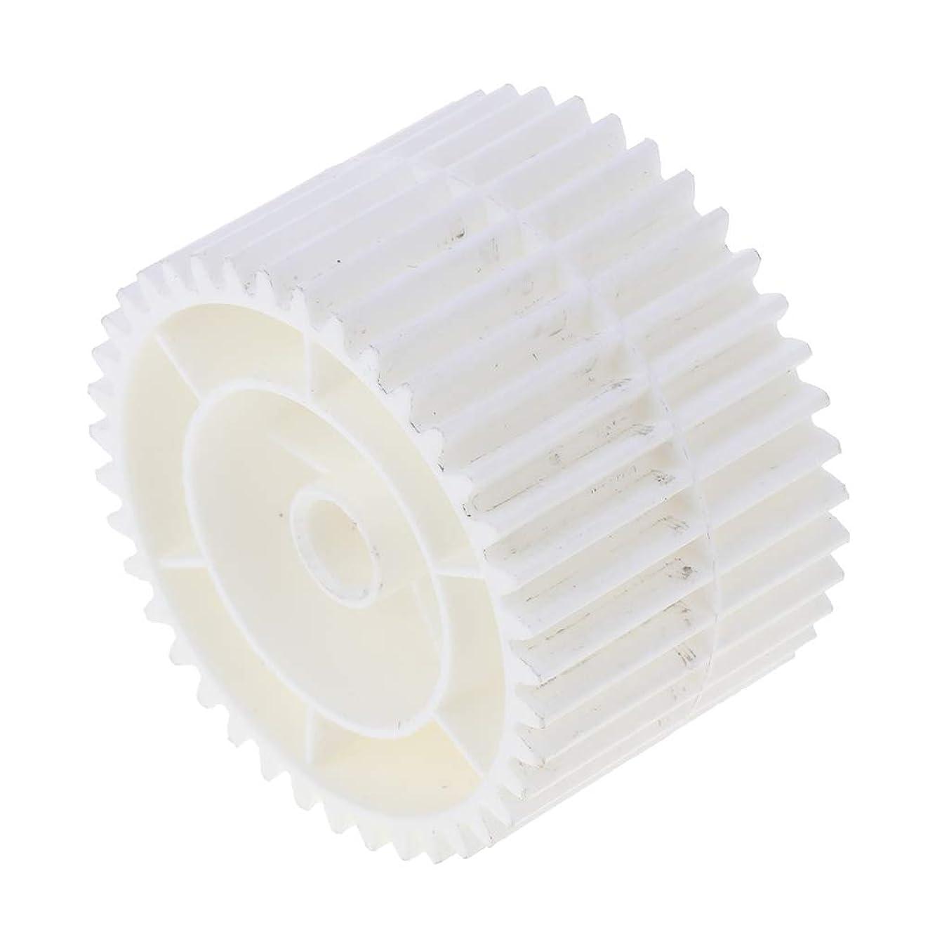 豆腐繊細暫定のHL5440 5470 5450 6180モデルなど、プリンタ部品と互換性のあるフューザーアイドラーギア