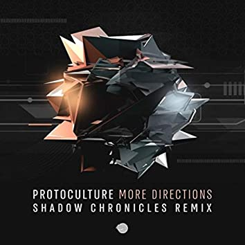 More Directions (Shadow Chronicles Remix)