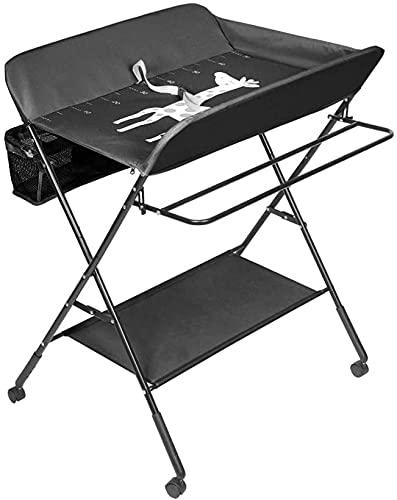 Top 10 Best habys massage table Reviews