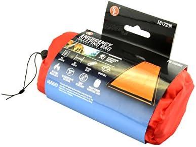 Top 10 Best emergency sleeping bag survival bag Reviews