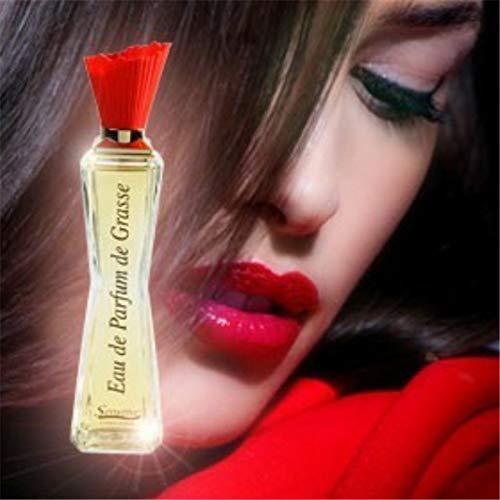 Escapada: Floral Fruity - Eau de Parfum voor dames