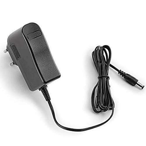 Stihl - Cavo di ricarica per caricabatterie LK 45