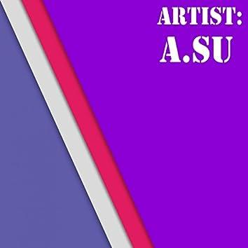 Artist: A.Su