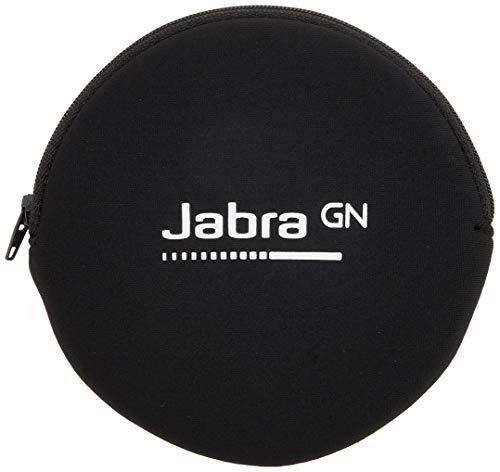 Jabra(ジャブラ)『SPEAK510』