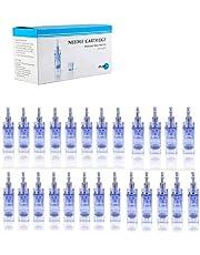 Dr. Pen 25 Pieces Per Box Needle Cartridge for Dr. Pen Derma A6 Size 12