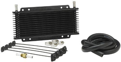 02 dodge ram transmission cooler - 5