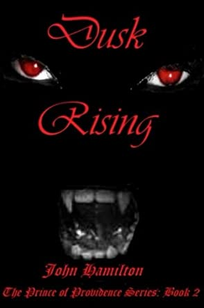 Dusk Rising