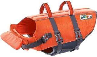 Outward Hound Granby Splash Dog Life Jacket