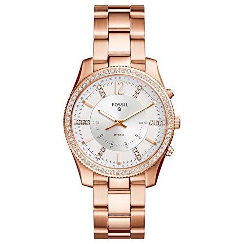 Fossil Q FTW5016 Reloj de Damas