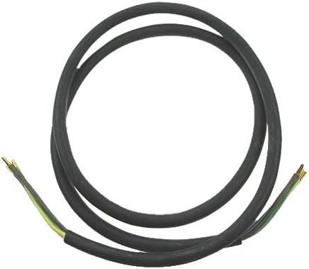 AB Tools-Maypole Feux de remorque Droit /& Gauche Radex pour lIfor Williams Indespension TR221 Lampe/_203