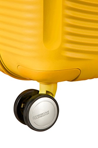 American Tourister – Soundbox Spinner - 3