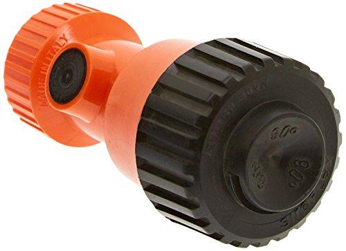 Siroflex 4567/1-Arroseur Fixe