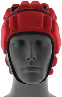 Gamebreaker Multi-Sport Soft Shell Protective Headgear