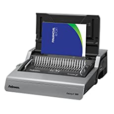 Image of Fellowes 5218301 Galaxy. Brand catalog list of Fellowes.