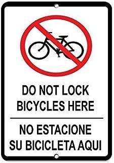 11,4 cm de Altura con Texto en ingl/és WC Door Signage para Mujeres y Hombres Se/ñal para Puerta de ba/ño o ba/ño YINETTECH