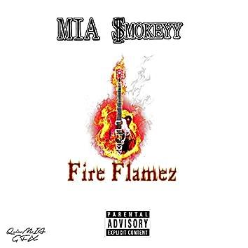 Fire Flamez