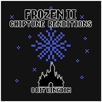 Frozen II (Chiptune Renditions)