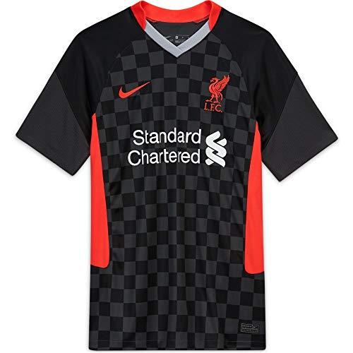 Camiseta Liverpool  marca Nike