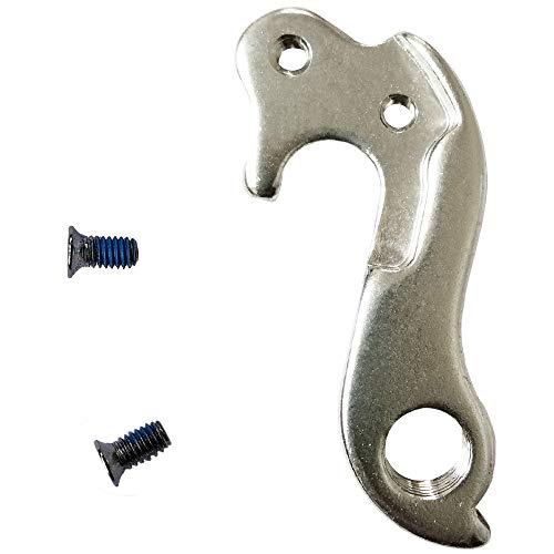 Remplaçable Gear Hanger Dropout pour PINARELLO /& STEVENS