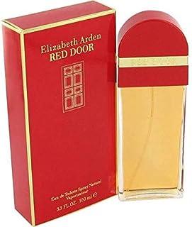 Elizabeth arden Red door EDT 100ml re launch femme