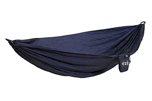 ENO Eagles Nest Outfitters - ProNest Hammock