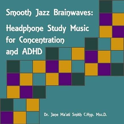 a97b6a1f4f715 Amazon.com: jane maati smith - Jazz: CDs & Vinyl