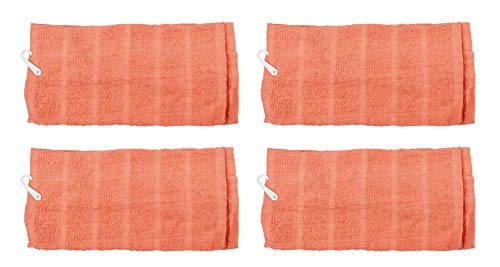 Top 10 Best Selling List for peach kitchen towels