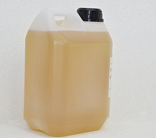 BFT: aceite dieléctrico de 2l.Coche para motores eléctricos con baño de aceite