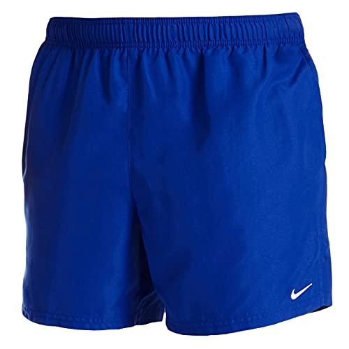 Herren Volley Short