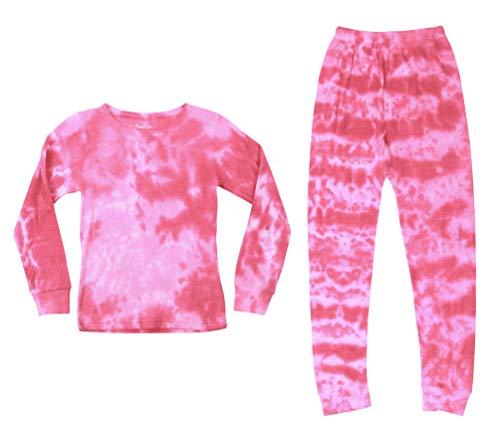 Catálogo para Comprar On-line Pantalones térmicos para Niña , tabla con los diez mejores. 12