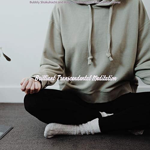 Brilliant Transcendental Meditation