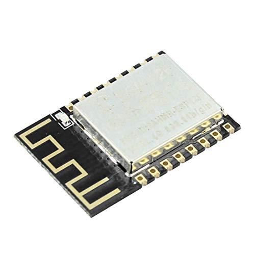 ESP-12F ESP8266 Port série à distance WIFI Module sans fil ESP8266 4M Flash ESP 8266