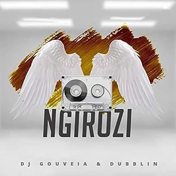 Ngirozi