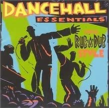 Dancehall Essentials in a Rub-A-Dub Style