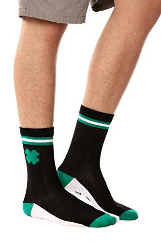 Tipsy Elves Mens Bring Me A Beer Socks